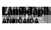 LAMBDAPIL